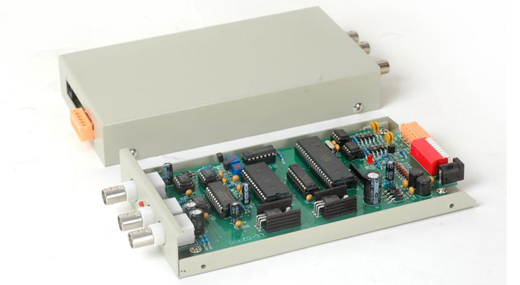 电路板 机器设备 730_400